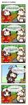 ashley d ilm-tan random_character tagme  rating:Safe score:-1 user:gelcom