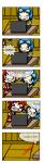 bluebaroness main_comic tagme xalrun  rating:Safe score:-1 user:gelcom