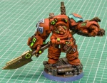 bolter flamer glaive model my_name_is_hueg power_fist space_marine techmarine terminator warhammer_40k weapon  rating:Safe score:1 user:Wyshied