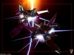 mecha scifi transformers  rating:Safe score:0 user:AllanGordon