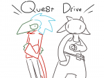 line_art quest tagme weaver_(artist)  rating:Safe score:0 user:Mouse