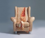 artist_request blood chair furniture horror intestines monster photograph scenery  rating:Safe score:0 user:hilohello