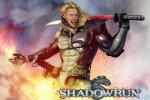 meme shadowrun tagme  rating:Safe score:0 user:Garnly