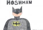 batman batman:_arkham_knight batman:_arkham_midknight_snack hand_drawn hoshcof  rating:Safe score:0 user:hoshcof