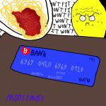 it_won't_fit poorly_drawn tagme  rating:Safe score:0 user:MooseMoss