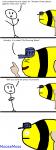 onee-sama poorly_drawn rollercoaster_tycoon tagme  rating:Explicit score:0 user:MooseMoss