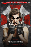 resident_evil_4 tagme  rating:Questionable score:0 user:Plutobit