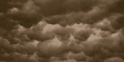 256x128 background:_brown clouds clouds:_brown  rating:Safe score:0 user:Predator