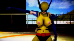 scene skintexmod studio tagme wolverine  rating:Safe score:2 user:flashk1ll