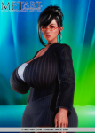 honey_select large_breasts tagme  rating:Questionable score:4 user:deathknight