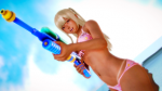 tagme studio_neo summer tkg watersports  rating:Safe score:1 user:Anonymous
