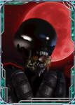 alien ayy ayylien black lmao male monster neo space terror  rating:Questionable score:3 user:Banano