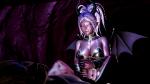 hsstudio party_dlc scene studio_neo tagme  rating:Explicit score:1 user:Seamless