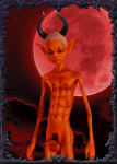 demon male tagme  rating:Explicit score:1 user:amazoness