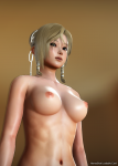 card female homeshot playhome tagme  rating:Explicit score:7 user:narupo