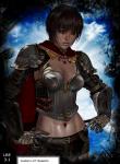 anime berserk card casca female honey_select large_card_mod linear_rendering_experiment_3.1 manga party_dlc selene_card  rating:Safe score:-3 user:selene