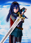 animated_png blue_eyes blue_hair card female fire_emblem fire_emblem_awakening fire_emblem_heroes honey_select large_card_mod lucina party_dlc snowflaked  rating:Questionable score:18 user:Hyperdrive
