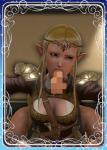 playhome princess princess_zelda the_legend_of_zelda twilight zelda  rating:Questionable score:-4 user:azertyijkl123