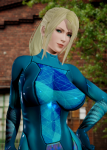 samus tagme  rating:Questionable score:8 user:bee007cash627