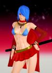 eiyuu_senki female honey_select tagme  rating:Questionable score:5 user:amazondotcom