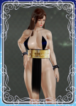 capcom chun-li chun_li chunli honey_select muscular street_fighter street_fighter_v thicc thick_thighs  rating:Questionable score:0 user:EthAndroid