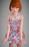 female honey_select red_hair tagme teen  rating:Safe score:7 user:samsam92