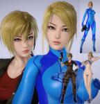 allegretto blonde_hair green_eyes honey_select metroid nintendo other_m samus samus_aran sci-fi skintexmod video_games  rating:Questionable score:29 user:anpeg1123