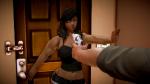 brown_hair dark_skin honey_select korra rape scene studio the_legend_of_korra  rating:Explicit score:2 user:606