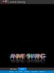anime-sharing.com flashkill front_frame tagme  rating:Safe score:0 user:flashk1ll