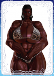 amazon black ebody muscular tagme  rating:Explicit score:-5 user:deathknight