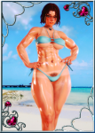 /h/ 4chan glasses milf muscular thickfit  rating:Questionable score:2 user:deathknight