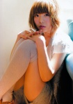 solo toyosaki_aki  rating:Safe score:0 user:Pure