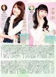 hayami_saori tomatsu_haruka  rating:Safe score:0 user:rlime