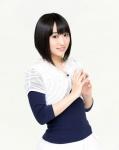 solo tagme yuuki_aoi  rating:Safe score:1 user:koe