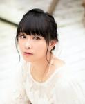 acoustic_2017-2018 imai_asami solo  rating:Safe score:0 user:koe