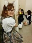 chikuta_ikuko kemono_friends nemoto_ruka yamashita_mami  rating:Explicit score:0 user:Seedmanc