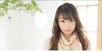 imai_asami solo tagme  rating:Safe score:0 user:Seedmanc