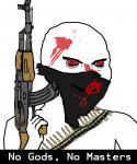 anarchism guns tagme wojak  rating:Safe score:0 user:grey