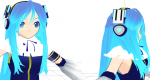 amiamy111 den2neruakita ginshi kio mcmxc2 model mosisha piron ring_suzune sasuke thedeadgodofhappines vocaloid vocaloid3  rating:Safe score:1 user:mmdressource