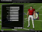 football glackenburgen la_beast tagme  rating:Safe score:0 user:Defaultname