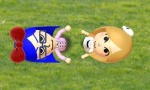 bern lambdadelta tagme tomodachi_life  rating:Safe score:0 user:nnemonic