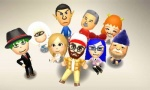 bern cyclops david_the_gnome default hazma ibuki_suika lambda mikennemonic soviet_steve spock tomodachi_life  rating:Safe score:0 user:nnemonic