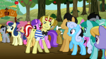 3/4 amethyst_star bow_tie cherry_fizzy crowd dizzy_twister earth_pony flim hat lucky_clover mare medley pegasus profile s02e15 shoeshine stallion sweetie_drops unicorn  rating:Safe score:0 user:ponyresource
