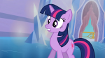 1080p 3/4 castle crystal_empire mare s03e12 surprised twilight_sparkle unicorn  rating:Safe score:0 user:Powerpuncher
