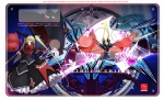 bat_wing blazblue blazblue_continuum_shift rachel_alucard vampire_loli  rating:Safe score:1 user:d3v