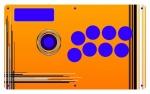 madcatz orange se standard_edition tagme  rating:Questionable score:0 user:hokagesama