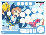 kill_la_kill mankanshoku_mako mayflash tagme  rating:Safe score:0 user:BlazerKen94