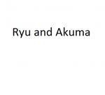 akuma ryu size tagme unknown  rating:Safe score:-1 user:hokagesama