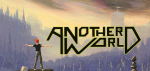 another tagme world wrong_size  rating:Safe score:1 user:Anonymous