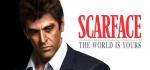 is montana scarface the tony tony_montana world yours  rating:Safe score:2 user:nevadita